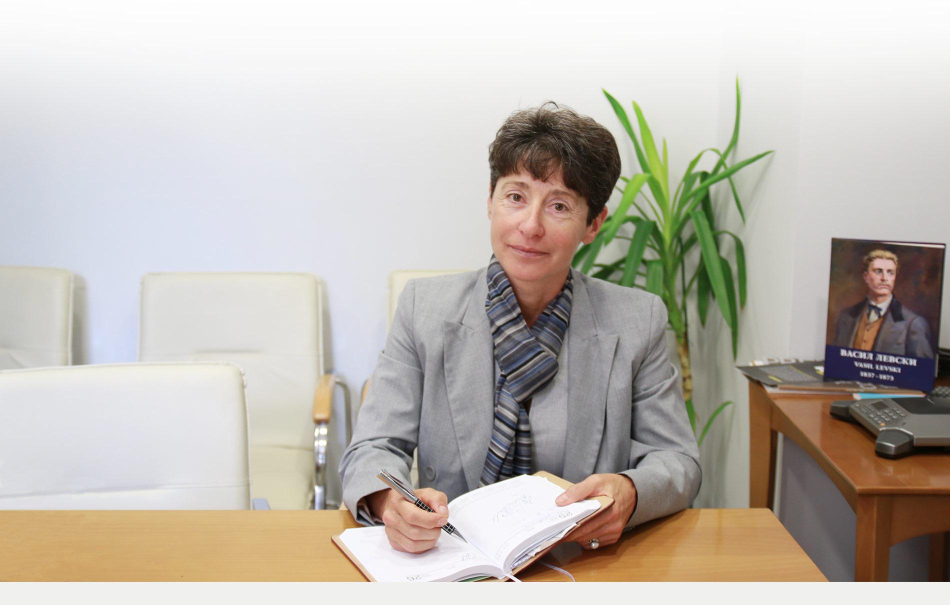 Адвокатско дружество Новел- Колчева, Коев и съдружници