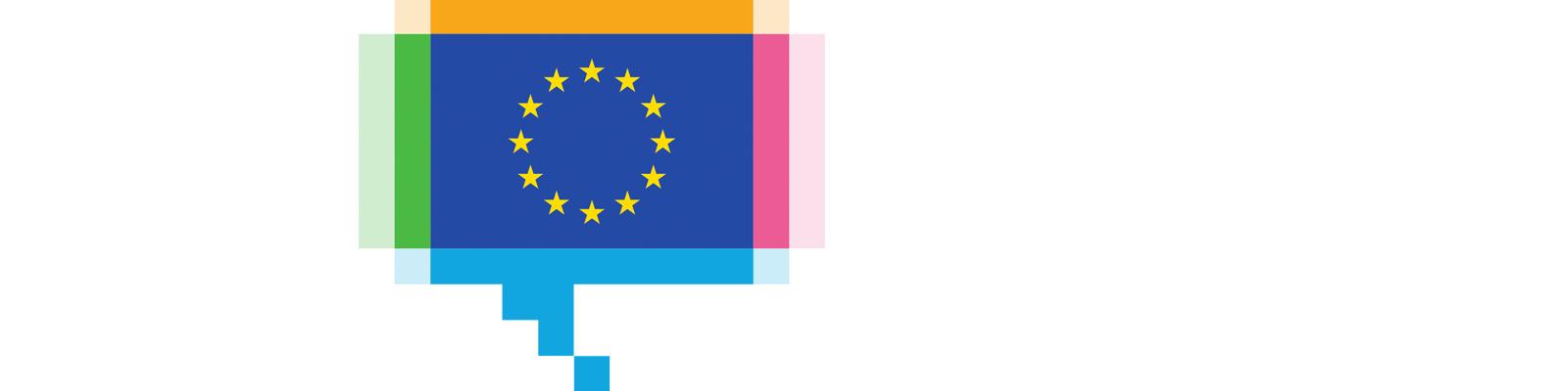 Адвокатско дружество Новел-сектор Общини и инвестиции